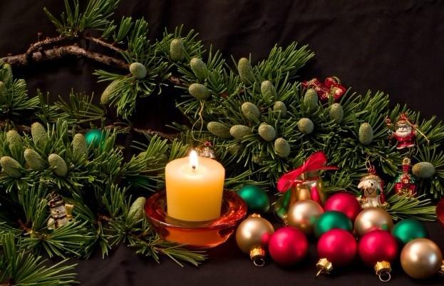 最新圣诞节祝福语大全,2011年圣诞节平安夜祝福微短信