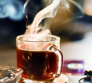 人生如茶,刚开始总是苦的