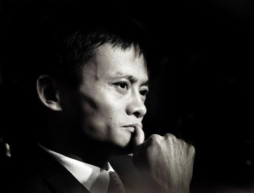 马云语录_中国互联网传奇人物_马云经典语录100条