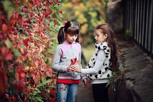 朋友的作用,就是让你快乐加倍,痛苦减半
