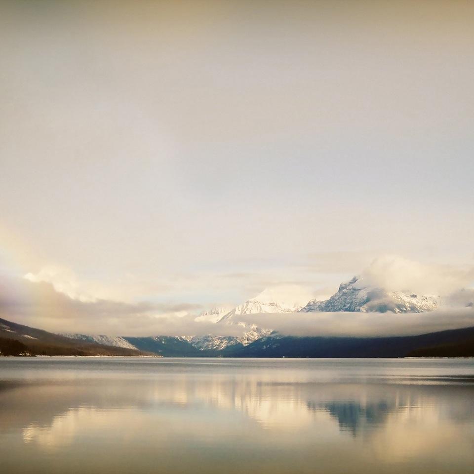 如果你迷恋此山风光,就没法攀登下一座更高的山峰