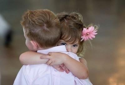 久不联系的朋友不再有苦水就向你倾诉时,就疏远了