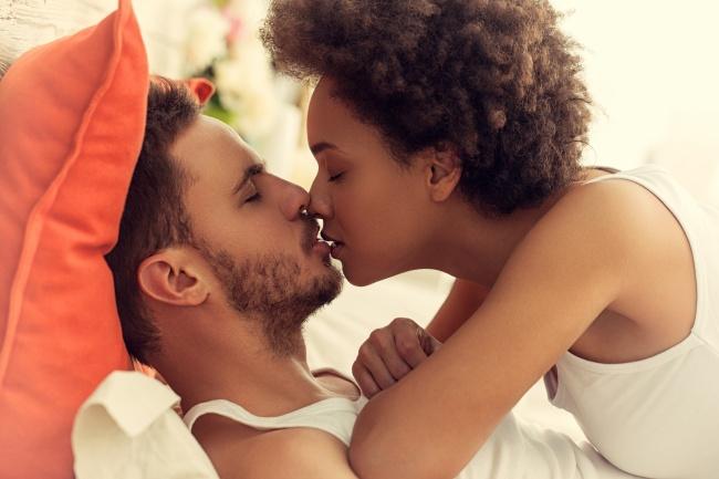 内涵段子:男人女人互相调侃的经典语录