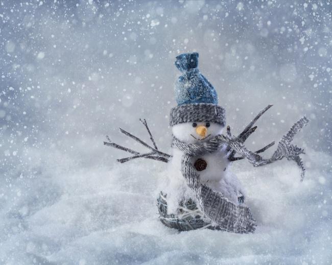 温馨的句子大全,温暖的话让冬日里不再寒冷