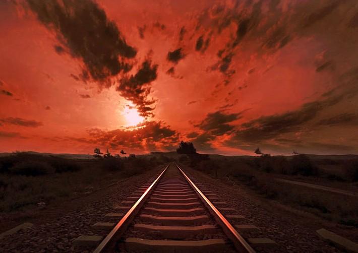 一路走过靠自己,没有谁能够一直陪你走到底