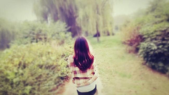 沉默只能塑造出一个个不解之迷