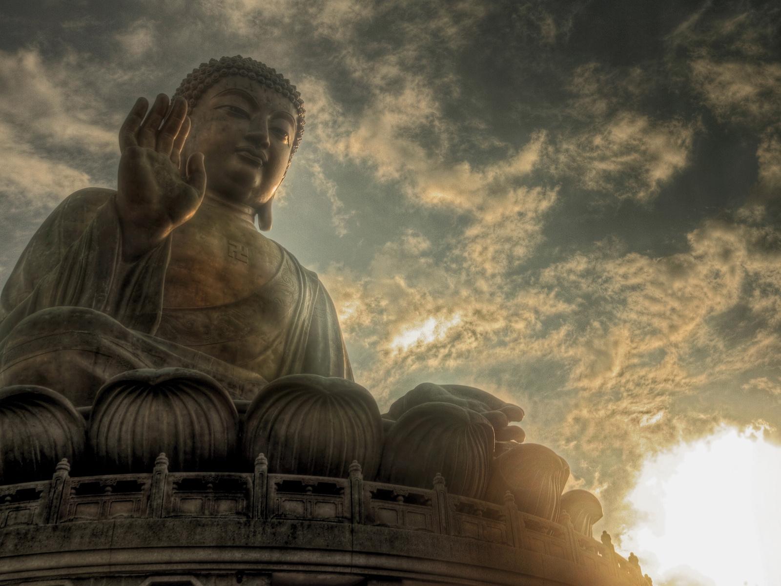 佛语经典语录
