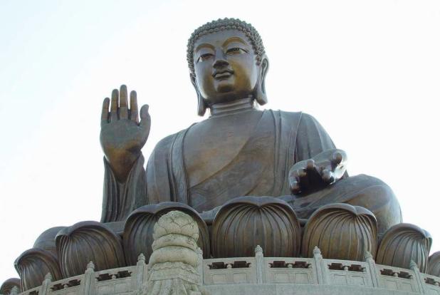 佛家经典语录