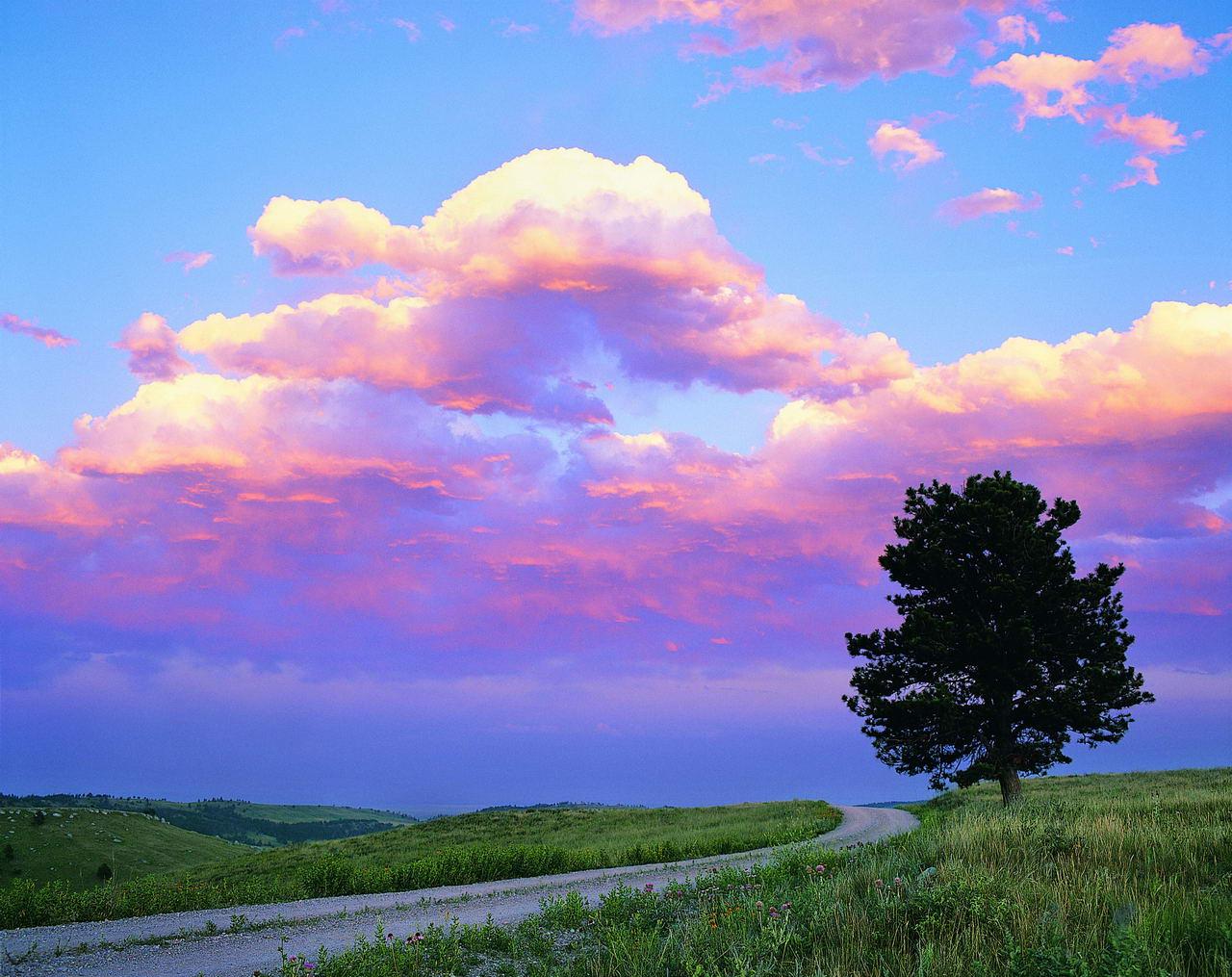 背景 壁纸 风景 天空 桌面 1280_1015