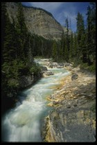 人们都喜欢自然景色,实际是景色相同,人的心情却各异