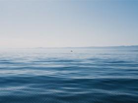 沉默是一种气质,也是一种风度,更是一种品格